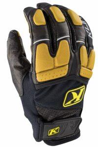ADV Touring Gloves