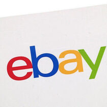 Win a $500 eBay Gift Card