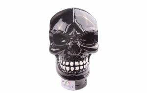 The 5 best new shift knobs include this skull shift knob.