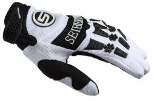 Best Sport Bike Gloves