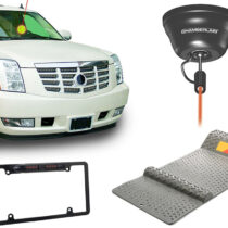 Best Parking Gadgets