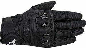 Alpine Celer Glove
