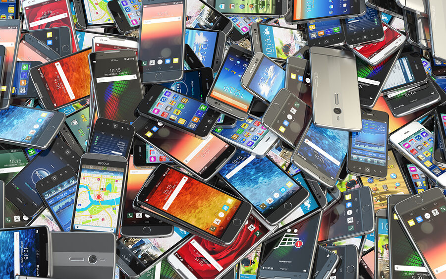 Here are some tips on buying refurbished tech products.